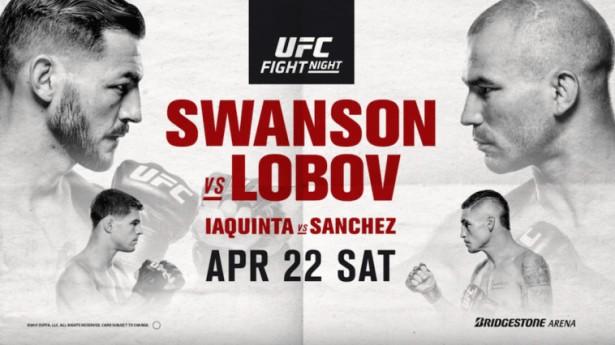 UFC-FN-108